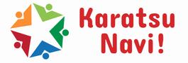 Karatsu-Navi